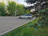 Subaru Legacy 2000 года за 2 200 000 тг. в Нур-Султан (Астана)