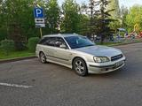 Subaru Legacy 2000 года за 2 200 000 тг. в Нур-Султан (Астана) – фото 4
