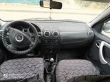 Renault 5 2017 года за 4 000 000 тг. в Актау – фото 2