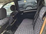 Renault 5 2017 года за 4 000 000 тг. в Актау – фото 3