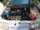 ВАЗ (Lada) 2111 (универсал) 2004 года за 700 000 тг. в Актобе – фото 3
