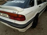 Mitsubishi Galant 1992 года за 750 000 тг. в Актау