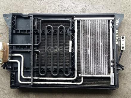 Радиатор кондиционера за 8 000 тг. в Караганда
