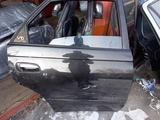 Toyota carina E двери за 15 000 тг. в Алматы – фото 2