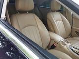 Mercedes-Benz CLS 550 2007 года за 4 800 000 тг. в Алматы – фото 2