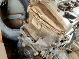 Двигатель за 200 000 тг. в Туркестан