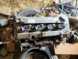 Двигатель за 200 000 тг. в Туркестан – фото 2