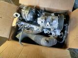 Двигатель за 200 000 тг. в Туркестан – фото 4