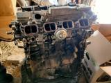 Двигатель за 200 000 тг. в Туркестан – фото 5