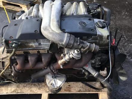 Контрактные двигатели Акпп Мкпп Турбины Раздатки в Алматы