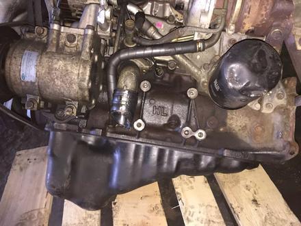 Контрактные двигатели Акпп Мкпп Турбины Раздатки в Алматы – фото 3
