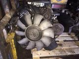 Контрактные двигатели Акпп Мкпп Турбины Раздатки в Алматы – фото 4