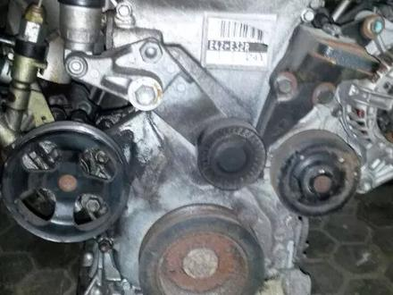 Контрактные двигатели Акпп Мкпп Турбины Раздатки в Алматы – фото 6