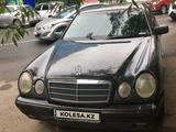Mercedes-Benz E 280 1996 года за 1 900 000 тг. в Нур-Султан (Астана)