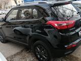 Hyundai Creta 2020 года за 12 500 000 тг. в Шымкент – фото 3
