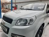 Chevrolet Nexia 2020 года за 3 690 000 тг. в Туркестан – фото 2