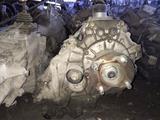 АКПП Toyota 4.0 1GRFE 4WD за 504 000 тг. в Тараз – фото 2