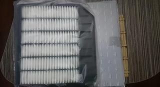 Воздушный фильтр за 15 000 тг. в Алматы