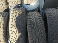 Зимние шины за 80 000 тг. в Актобе