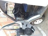 ГАЗ ГАЗель 2004 года за 1 350 000 тг. в Актобе – фото 2