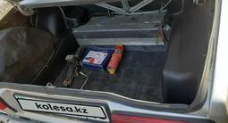 ВАЗ (Lada) 2107 2010 года за 1 400 000 тг. в Туркестан – фото 4