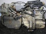 Двигатель SUBARU EN07 Контрактная| за 205 200 тг. в Новосибирск – фото 4