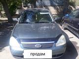 ВАЗ (Lada) Priora 2172 (хэтчбек) 2009 года за 900 000 тг. в Караганда