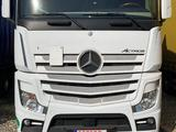 Mercedes-Benz  Actros MP4 1840 2014 года за 20 000 000 тг. в Алматы – фото 3