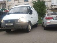 ГАЗ ГАЗель 2012 года за 3 200 000 тг. в Нур-Султан (Астана)