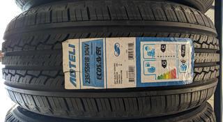 235/55 R 18 шины за 26 800 тг. в Шымкент