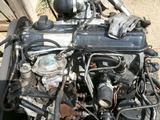 Двигатель турбодизель за 140 000 тг. в Кокшетау