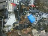 Двигатель турбодизель за 140 000 тг. в Кокшетау – фото 3