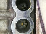 Двигатель турбодизель за 140 000 тг. в Кокшетау – фото 5
