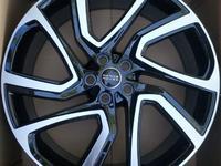 Новые диски/Land Rover R20 за 340 000 тг. в Алматы