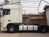 DAF  105.460 2013 года за 16 500 000 тг. в Шымкент