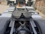 DAF  105.460 2013 года за 16 500 000 тг. в Шымкент – фото 5