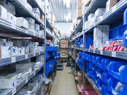 Ремонт диагностика реставрация ходовой пневмоподвески 3D Компьютерная геоме в Алматы – фото 3