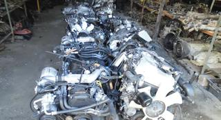 4Runner 185 двигатель 5vz в Алматы