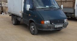 ГАЗ  2710 2001 года за 3 000 000 тг. в Актау