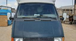 ГАЗ  2710 2001 года за 3 000 000 тг. в Актау – фото 2