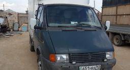 ГАЗ  2710 2001 года за 3 000 000 тг. в Актау – фото 3
