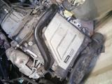 Двигатель 4JX1 объёмом 3.0 литра за 580 000 тг. в Алматы