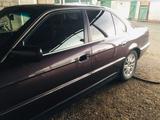BMW 730 1994 года за 1 823 000 тг. в Талдыкорган – фото 2