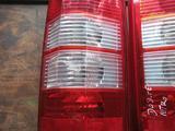 Задние фонари от Dodge Nitro за 30 000 тг. в Нур-Султан (Астана) – фото 3