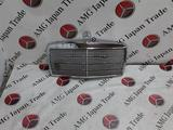 Решётка радиатора на Mercedes-Benz w116 за 48 519 тг. в Владивосток