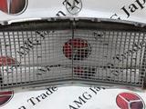 Решётка радиатора на Mercedes-Benz w116 за 48 519 тг. в Владивосток – фото 4