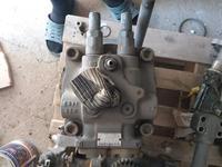 Гидромотор редуктора поворота в Нур-Султан (Астана)