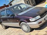 Mitsubishi Space Wagon 1994 года за 1 650 000 тг. в Алматы – фото 3