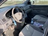 Toyota Sienna 2008 года за 5 400 000 тг. в Атырау – фото 5