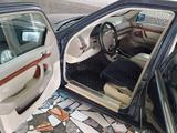 Mercedes-Benz S 320 1998 года за 3 000 000 тг. в Тараз – фото 4